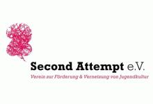 Second Attempt e.V.