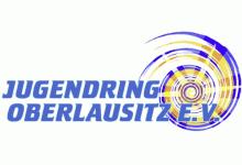 Jugendring Oberlausitz e.V.
