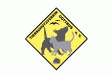 Tierheim Cottbus und Tierschutzverein Cottbus e.V.