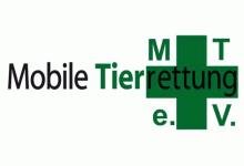 Mobile Tierrettung e.V.