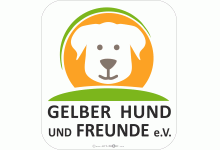 Gelber Hund und Freunde e.V.