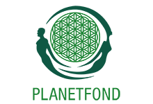 Planetfond e.V.