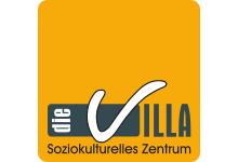 VILLA e.V. - Förderverein für Jugend, Kultur & Soziales