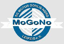 SG MoGoNo Leipzig / Abt. Leichtathletik