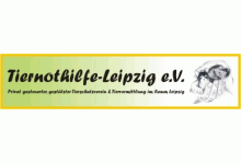 Tiernothilfe-Leipzig e.V.