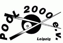 Pool 2000 e.V. Leipzig