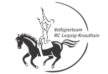 Voltigierteam 1 RC-Leipzig-Knauthain e.V