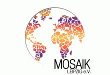 Mosaik Leipzig