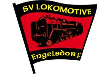 SV Lokomotive Engelsdorf e.V.