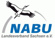 NABU Landesverband Sachsen