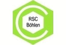 Ringer-Sport-Club e.V. Böhlen