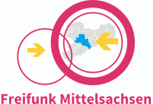Freifunk Mittelsachsen e.V.