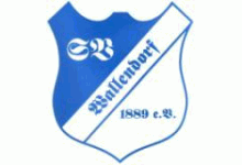 SV Wallendorf 1889 e.V., Abt. Badminton