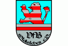 Verein für Bewegungsspiele Oldisleben e.V.