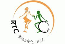 RTC Bitterfeld e.V.