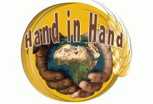 Hand in Hand e.V.
