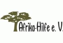 Afrika-Hilfe e.V.
