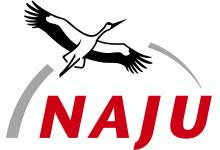 Naturschutzjugend des NABU Thüringen e.V.
