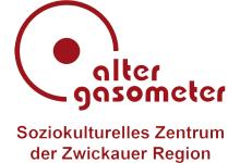 Alter Gasometer e.V.