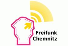 Freifunk Chemnitz e.V.