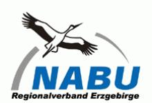 NABU Regionalverband Erzgebirge e.V.