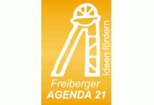 Freiberger Agenda 21 e.V.