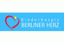 Kinderhospiz Berliner Herz