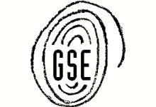GSE - Gesellschaft f. solid. Entwicklungszusammenarbeit
