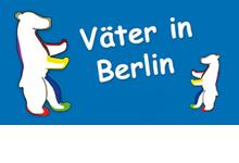 Väter in Berlin e.V.