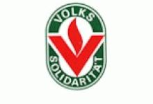 Volkssolidarität Landesverband Berlin e.V.