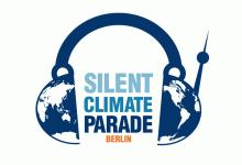 Silent Climate Parade e.V.