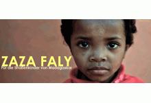 Zaza Faly e.V.