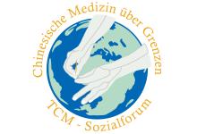 TCM-Sozialforum - Chinesische Medizin über Grenzen e.V.