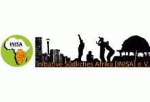 Initiative Südliches Afrika