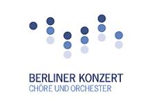 Berliner Konzert Chor e.V.