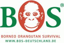 Borneo Orangutan Survival e.V.