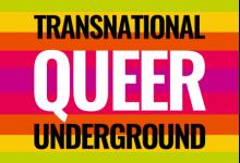 Transnational Queer Underground e.V.