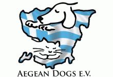 Aegean Dogs e.V.