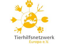 Tierhilfsnetzwerk Europa e.V.