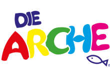Die Arche Christliches Kinder- und Jugendwerk e.V.