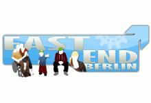 eastend berlin