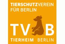 Tierschutzverein für Berlin und Umgebung e.V.