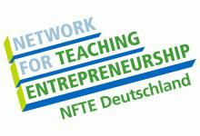NFTE Deutschland e.V.
