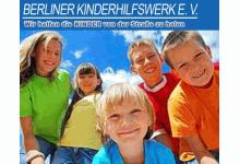Berliner Kinderhilfswerk e.V.