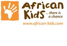 African Kids e.V.