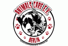 Animals Care Berlin e.V.