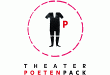 Theater Poetenpack e.V.
