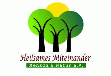 Heilsames Miteinander Mensch & Natur e.V.