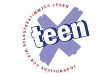 teenex e.V. Jugendliche für ein selbstbestimmtes Leben