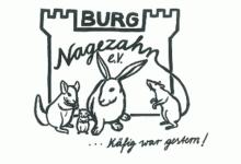Burg Nagezahn e.V.